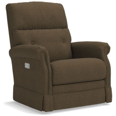 Lazboy Power Rocking Recliner