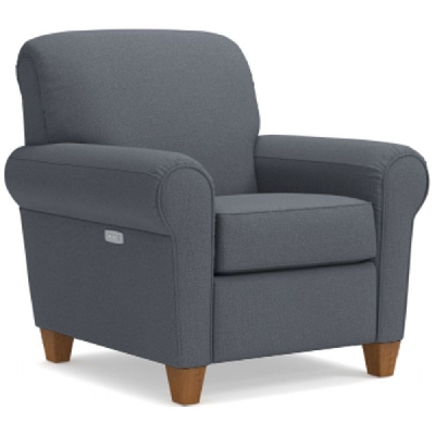 Lazboy Duo Reclining Chair