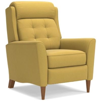 Lazboy High Leg Power Reclining Chair