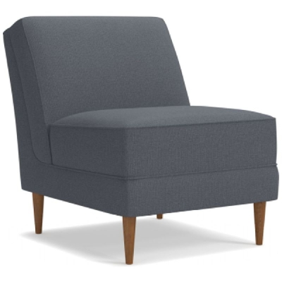 Lazboy Chair