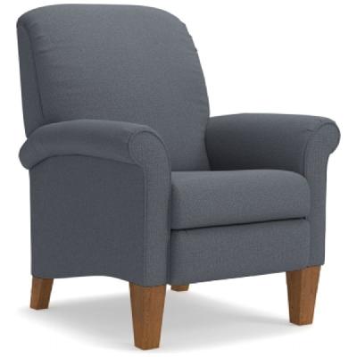 Lazboy High Leg Reclining Chair