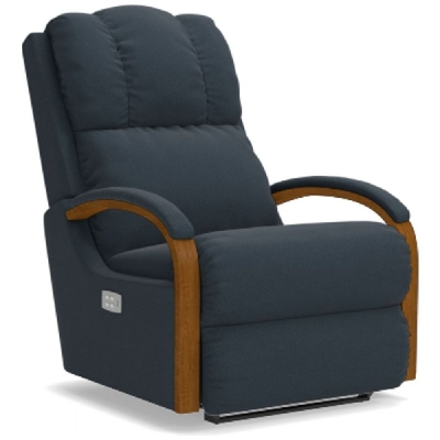 Lazboy Town Power Wall Recliner