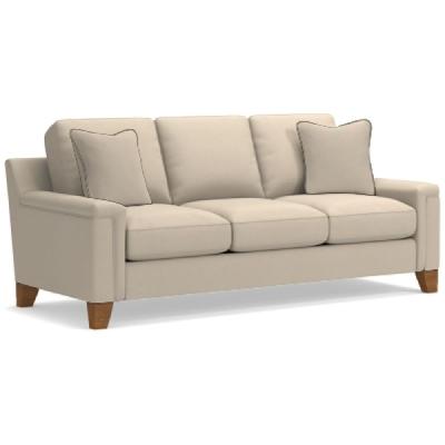 Lazboy Sofa