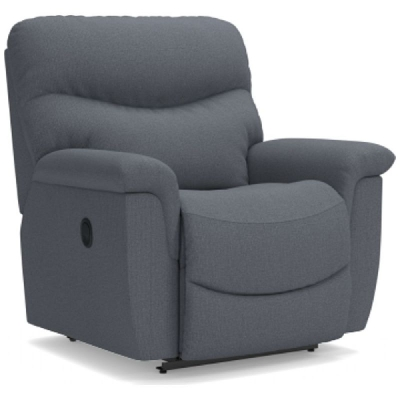 Lazboy Reclining Chair and A Half