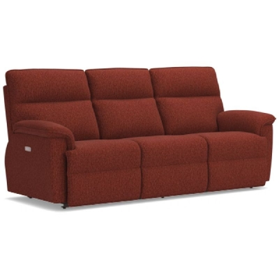 Lazboy Power Reclining Sofa