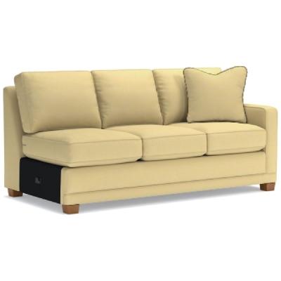 Lazboy Left Arm Sitting Sofa