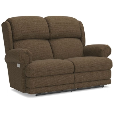 Lazboy Power Wall Reclining Loveseat