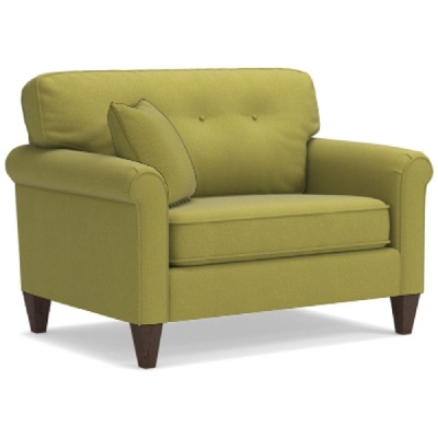 Lazboy Chair and A Half