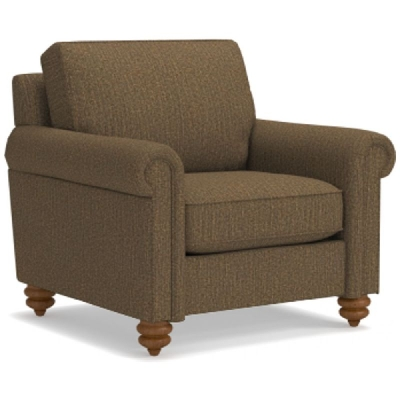 Lazboy Chair
