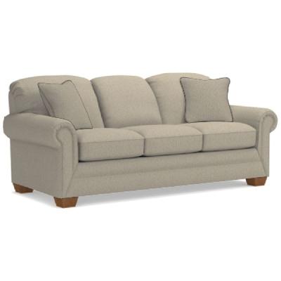 Lazboy Queen Sleep Sofa