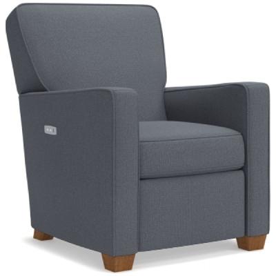 Lazboy Low Leg Power Reclining Chair