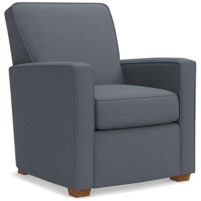 Lazboy Low Leg Reclining Chair