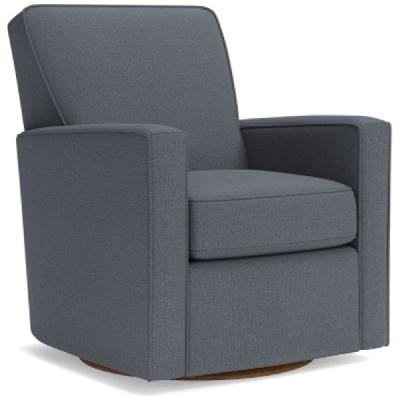 Lazboy Swivel Gliding Chair