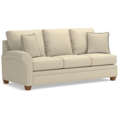 Lazboy Right Arm Sitting Sofa