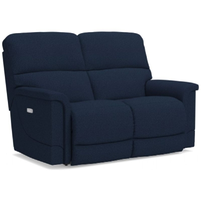 Lazboy Power Reclining Loveseat