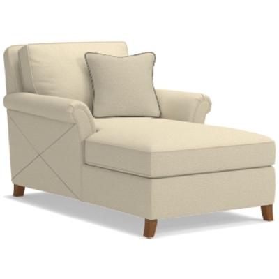 Lazboy 2 Arm Chaise