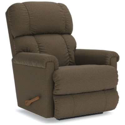 Lazboy Wall Recliner