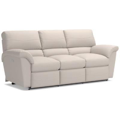 Lazboy Power Reclining Sofa