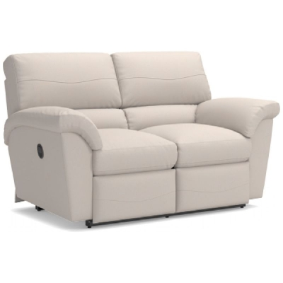 Lazboy Reclining Loveseat