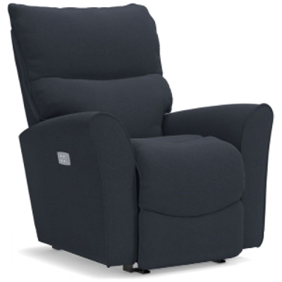 Lazboy Power Wall Recliner