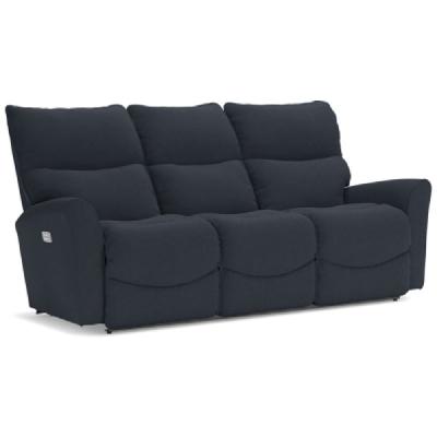 Lazboy Power Wall Reclining Sofa