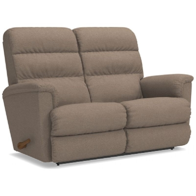 Lazboy Wall Reclining Loveseat