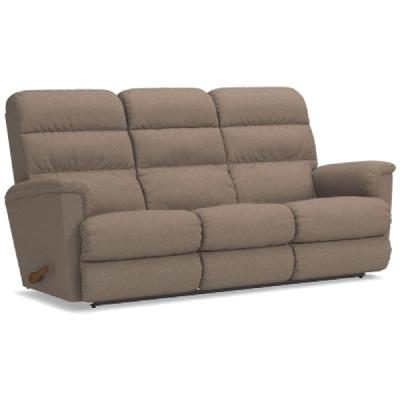 Lazboy Wall Reclining Sofa
