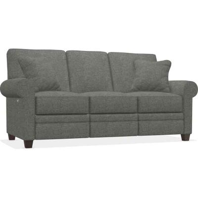 Lazboy Duo Reclining Sofa
