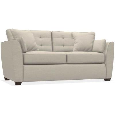 Lazboy Apartment Size Sofa