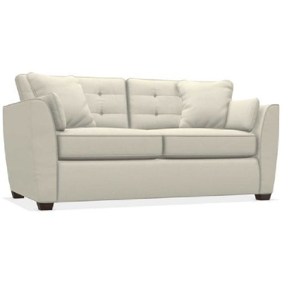 Lazboy Full Sleep Sofa