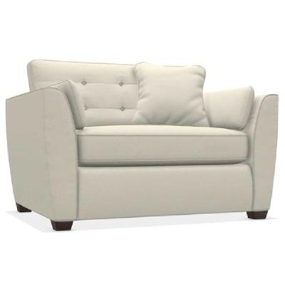 Lazboy Twin Sleep Chair