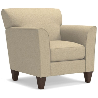 Lazboy Premier Stationary Occasional Chair