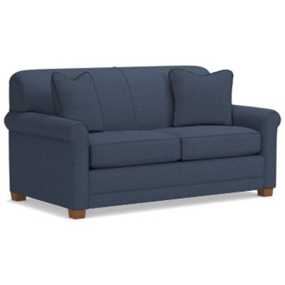 Lazboy Premier Apartment Size Sofa