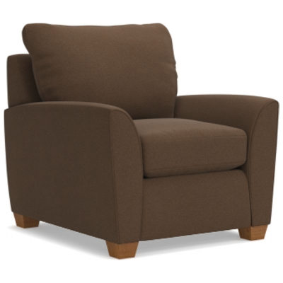Lazboy Premier Stationary Chair
