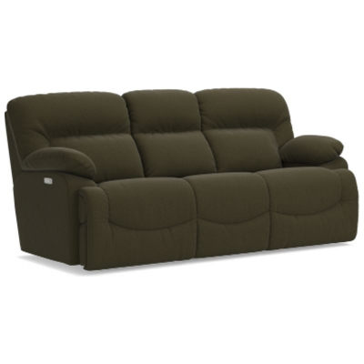 Lazboy PowerRecline La Z Time Full Reclining Sofa