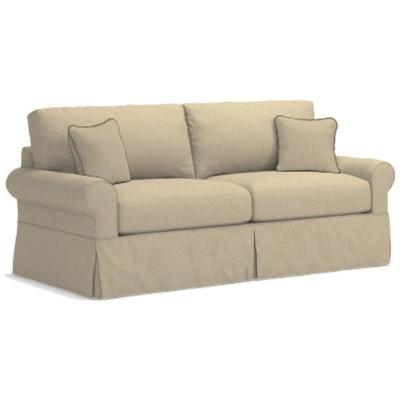 Lazboy Hill Premier Sofa