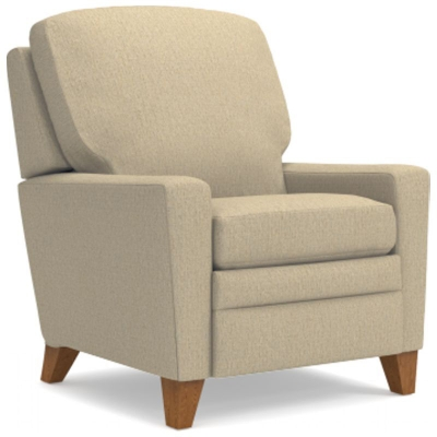 Lazboy Low Profile Recliner