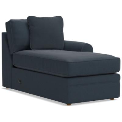 Lazboy Premier Left Arm Sitting Chaise