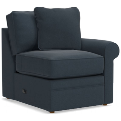 Lazboy Premier Left Arm Sitting Stationary Chair
