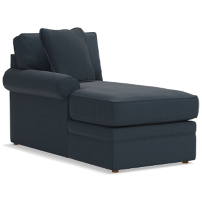 Lazboy Premier Right Arm Sitting Chaise