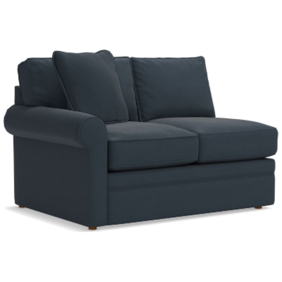 Lazboy Premier Right Arm Sitting Sofa