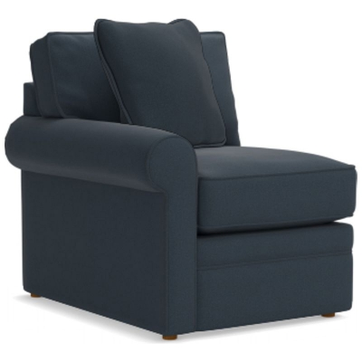Lazboy Premier Right Arm Sitting Stationary Chair