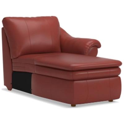 Lazboy Left Arm Sitting Chaise