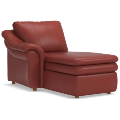Lazboy Right Arm Sitting Chaise