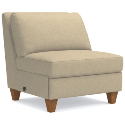 Lazboy Duo Armless Middle
