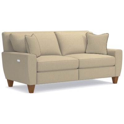 Lazboy Duo Reclining 2 Seat Sofa