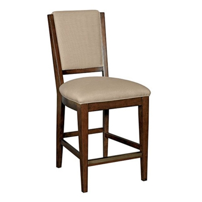 Kincaid Spectrum Counter Height Side Chair