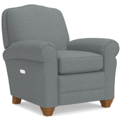 Lazboy Low Profile Power Recliner