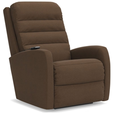 Lazboy PowerReclineXRw and Reclina Way Recliner