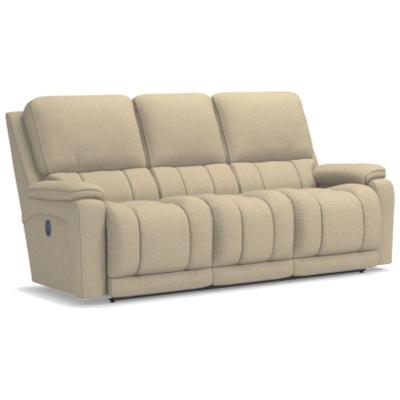 Lazboy La Z Time Full Reclining Sofa